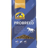 PROBREED MIX 20 KG