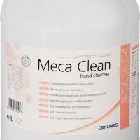 MECA CLEAN 2  BIDON DE 1.5 L