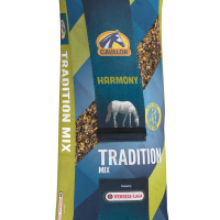 TRADITION MIX BONUS BAG 20+2 KG GRATUIT