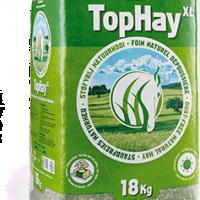 FOIN TOPHAY 13 KG
