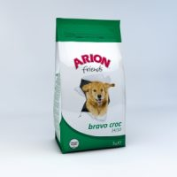 ARION FRIENDS BRAVO CROC 24/10 15KG