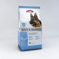ARION HEALTH & CARE JOINT & MOBILITY 3KG