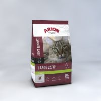 ARION ORIGINAL CAT LARGE BREED 2KG