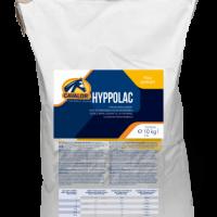 HYPPOLAC SAC DE 10 KG