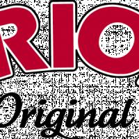ARION ORIGINAL PUPPY MEDIUM LAMB & RICE 12KG