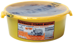 NUTRIBASSION VITAMINE MOUTON 15 KG