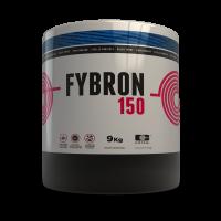 FICELLE 150 FYBRON 18KG