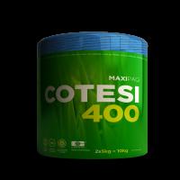 FICELLE 130 COTESI