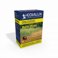 HERBI PRESS 500 ML