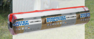 FILET  2600M/123CM RONDOTEX EVOLUTION