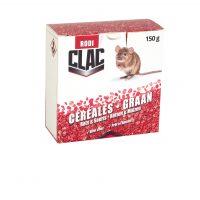 GRAINS RATS & SOURIS 150 GR