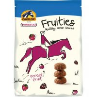 CAVALOR FRUITIES 750G