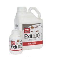 EXIT 100 EW (500 ML)