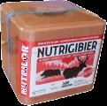 NUTRIGIBIER 10 KG